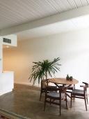 Apartment 3, Dining Area
